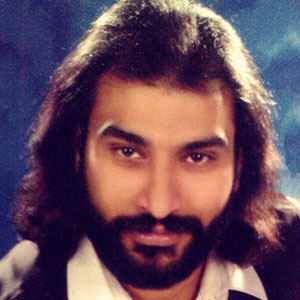 Naser Abdollahi