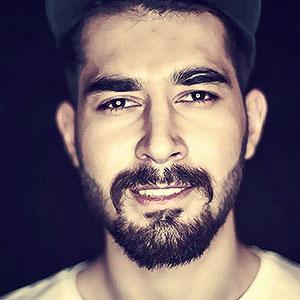 Ali Yasini