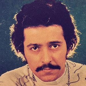 Farhad