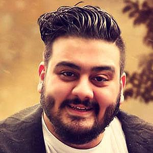 Amirhossein Eftekhari