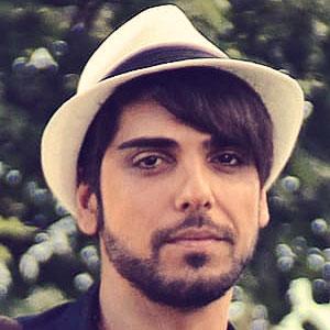 Ramin Bibak