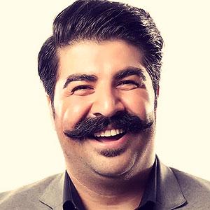 Behnam Bani