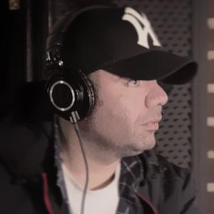 DJ Anekh