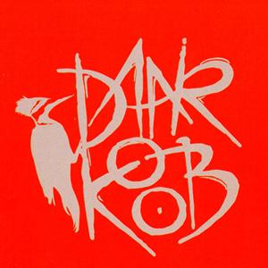 Daarkoob Band