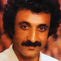 Hasan Shamaizadeh