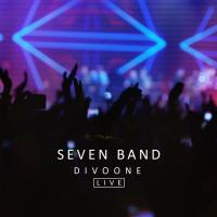 7 Band Divooneh (Live)
