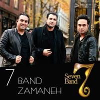 7 Band Zamaneh