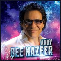 Andy Bee Nazeer