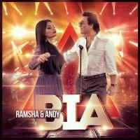 Andy Bia (Ft Ramsha)