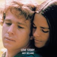 Andy Williams Love Story