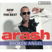 Arash Always Feat. Aysel