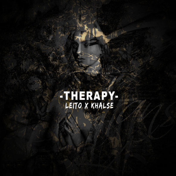 Behzad Leito and Khalse Therapy