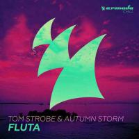 Autumn Storm & Tom Strobe Fluta