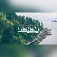 Chillout Best Chill Trap, Indie, Deep House