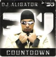 Dj Aligator Protect Your Ears