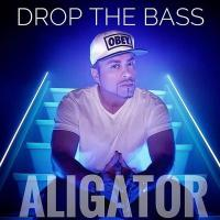 Dj Aligator Drop The Bass