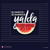 Dj Danco & Deejay Narimor Yalda Mix 1397