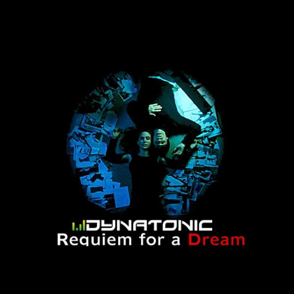 Dynatonic Requiem For A Dream