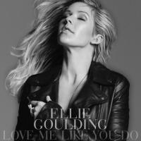 Ellie Goulding Love Me Like You Do (Radio Edit)