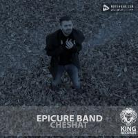 EpiCure Band Cheshat