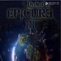 EpiCure Band Three Dubstep