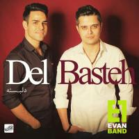 Evan Band Delbasteh