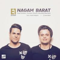 Evan Band Nagam Barat