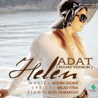Helen Adat (Piano Version)