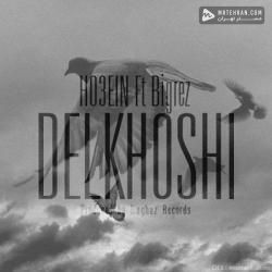 Ho3ein Ft Bigrez Delkhoshi (New Version)