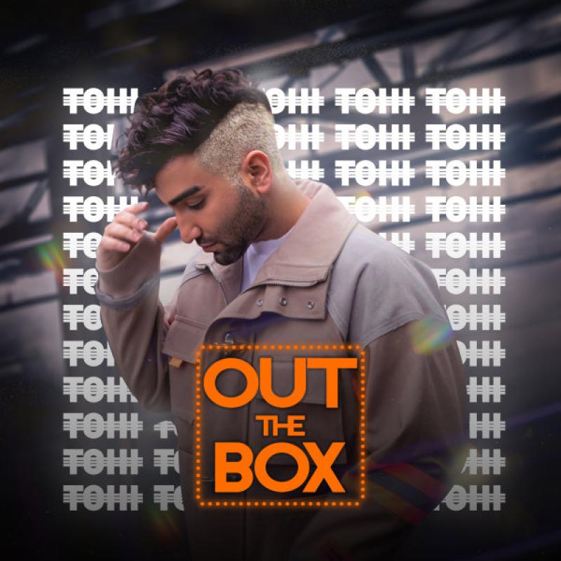 Tohi Out The Box