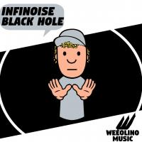 InfiNoise Black Hole (Extended Mix)