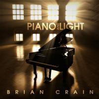 Brian Crain Northern Light