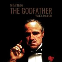 Nino Rota Theme From The Godfather
