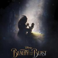 John Legend feat. Ariana Grande Beauty and the Beast