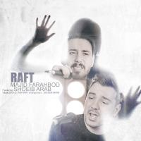 Majid Farahbod Raft (Ft Shoeib Arab)