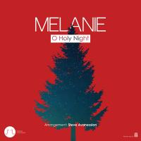 Melanie O Holy Night