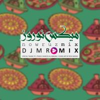 Dj Mr Mix Nowruz Mix 97