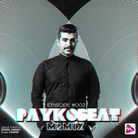 Mr Mix Paykobeat Episode 02