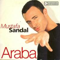 Mustafa Sandal Araba (Club Mix)