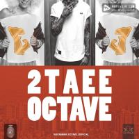 Octave 2Taee