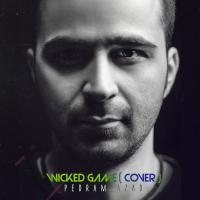 Pedram Azad Wicked Game (Cover)