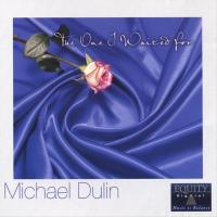 Michael Dulin The Way Home