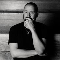 Clint Mansell Until The Last Moment