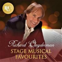 Richard Clayderman All The Things You Are
