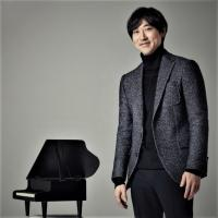 Yiruma It's Your Day