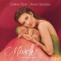 Celine Dion Miracle