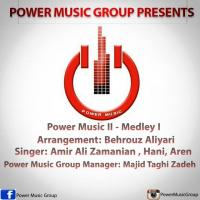 Power Music Medley 1