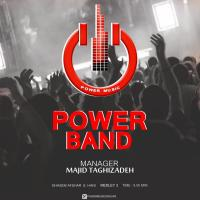 Power Music Medley 2