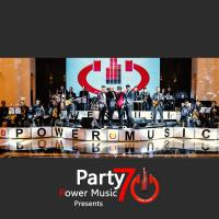 Power Music Party 7