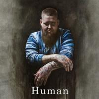 Ragnbone Man Bitter End